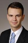 Florian Dorn